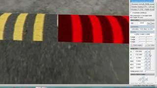 ||Como Usar||Map Editor Gta San Andreas ||Basico||