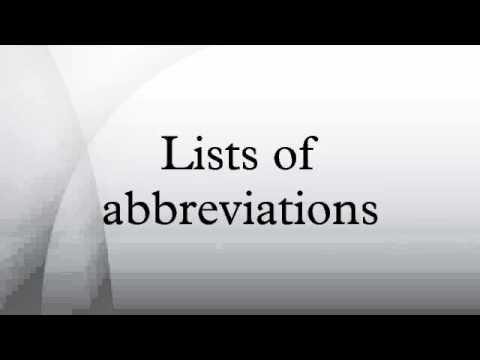 dissertation list of acronyms List of acronyms next: 1 introduction up: dissertation palankovski previous: list of symbols list of acronyms asic.
