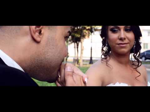 WEDDING INNOVATION - MIA & MARKO