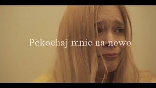 EMAS - Pokochaj mnie na nowo (Video Reżyser życia) Prod.Skyper