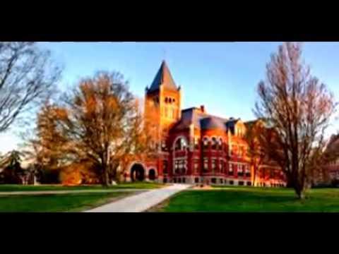 US-University of New Hampshire 1