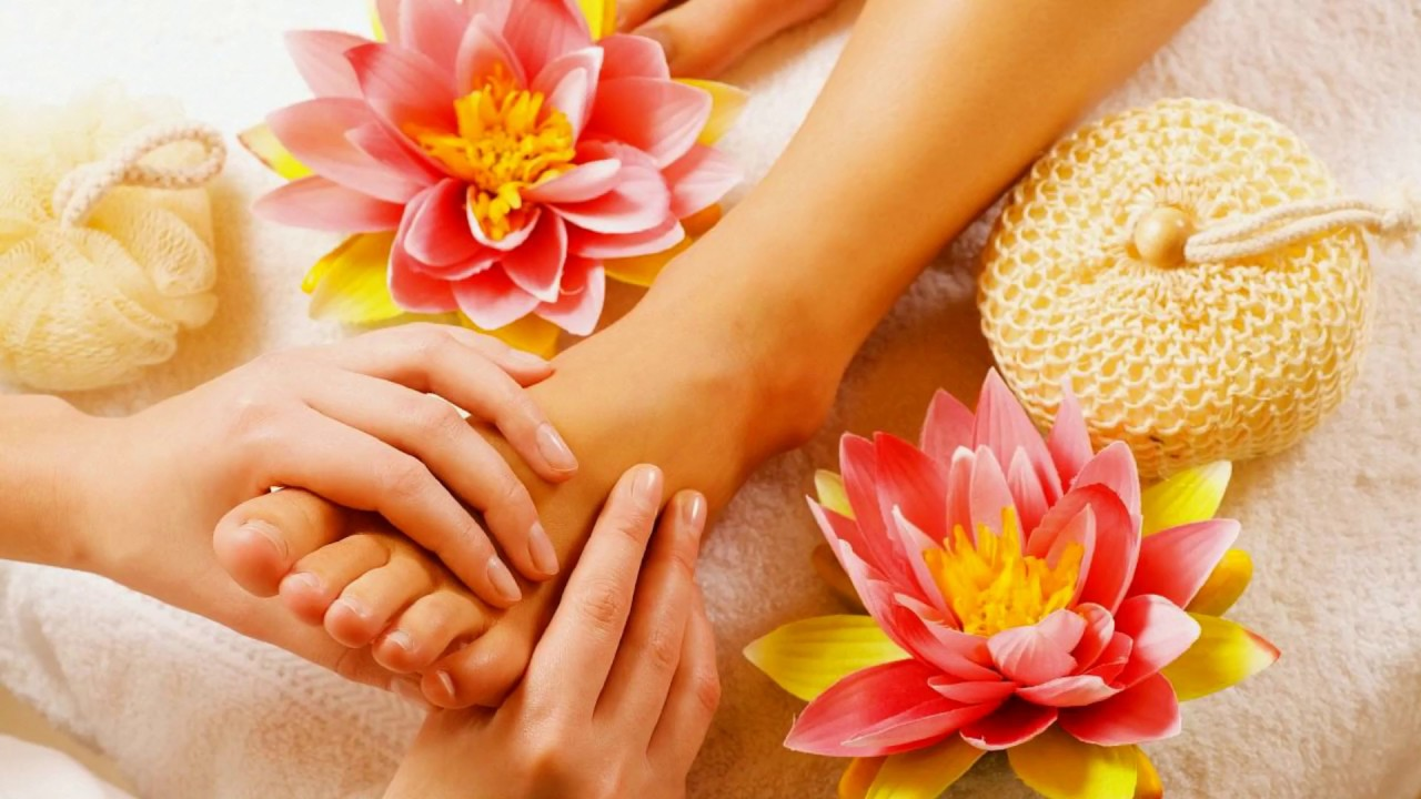 Nail Salons In Lawrence Kansas – The Best Of Salon 2018