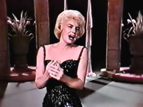 Jane Morgan Sings MORE