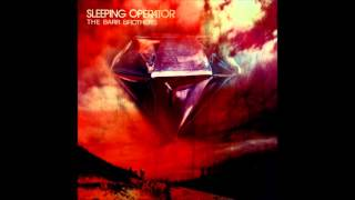 Buy The Barr Brothers' album 'Sleeping Operator' on iTunes: http://...