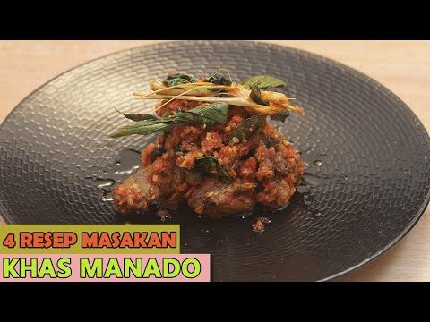 4-resep-masakan-khas-manado-yang-enak,-mudah-dan-lezatnya-bikin-nagih