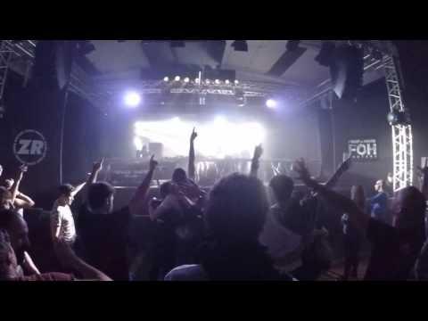 Sean Tyas | Ratty - Sunrise (Indecent Noise