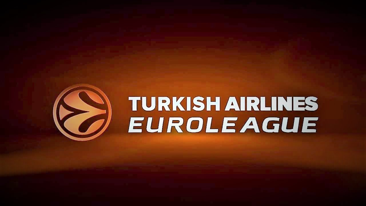 Fenerbahçe Doğuş Istanbul - Žalgiris Kaunas 18  May 2018 Final Four Euroleague (TUR)