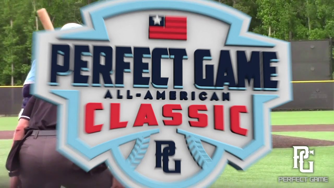 2019 All-American Classic Preview - Team East Pitchers & Catchers