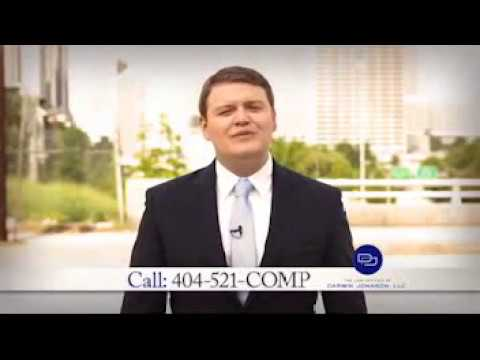 Need A Lawyer in Atlanta? Call to Speak With Me Directly!