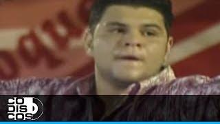 Luifer Cuello Y Manuel Julián - No Aguanta | En Vivo
