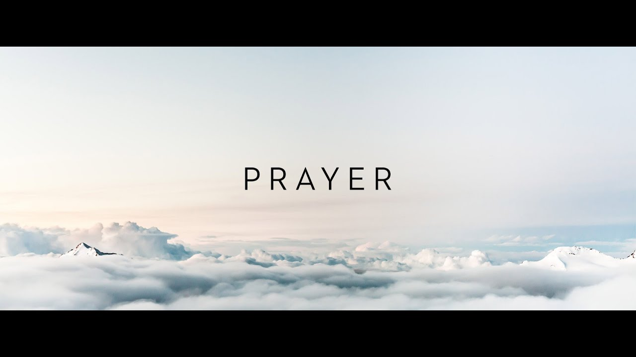 Prayer Principles That Can Change Your Life