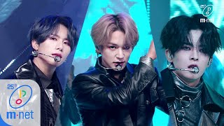 [VICTON - Howling] KPOP TV Show | M COUNTDOWN 200326 EP.658