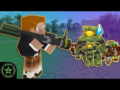 KIDS NO MORE - Minecraft - Galacticraft Part 18 (#347) | Lets Play