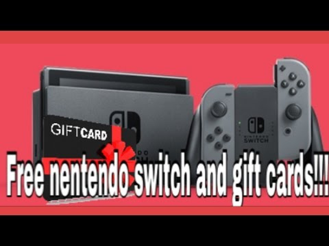 Generate free eshop codes easy and safe no download no survey 3ds wii compatible.