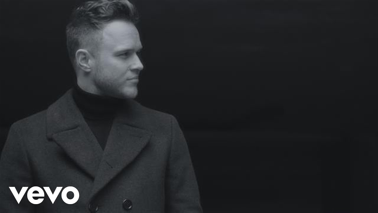 olly-murs-hand-on-heart-ollymursvevo