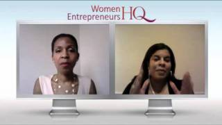 Alicia Lyttle | Creating a multi-million...