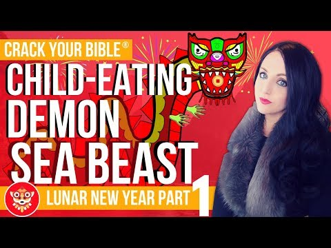 🐲 Should Christians celebrate Chinese Lunar New Year | Guo Nian 过年 Mp3