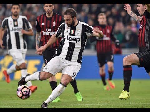 APPodcast n°9: Debrief Milan-Juve & PSG-Nice