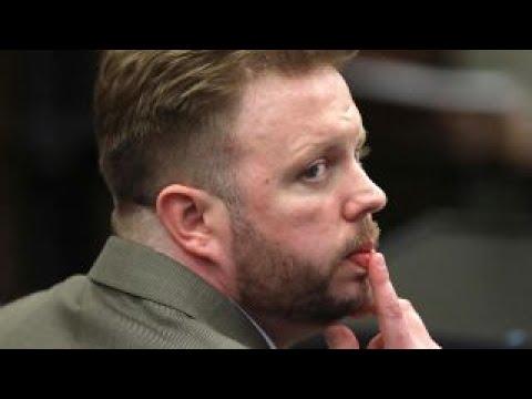 Jury reaches verdict in 'Baby Doe' case