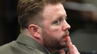 Jury reaches verdict in \'Baby Doe\' case