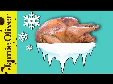 How to Safely Freeze Cooked Meats | 1 Minute Tips | DJ BBQ