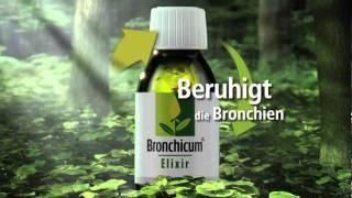 Pharmeo | Bronchicum gegen Husten Thumbnail