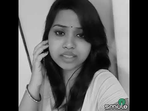 Likha hai teri aankhon me (Karaoke 4 Duet) Rashmi Tripathi