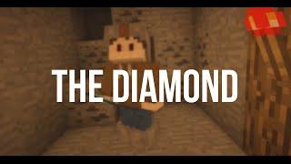 [Minecraft Machinima] The Diamond