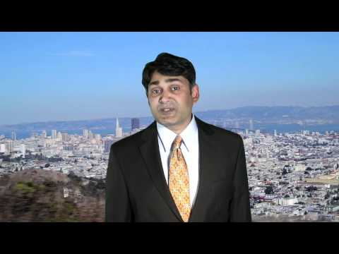 Karthik Rajan on The Twitter Deal - an SF travesty