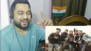 PAKISTANI STAR PARIVAR | Khujlee Family Vlogs | Indian Reactions