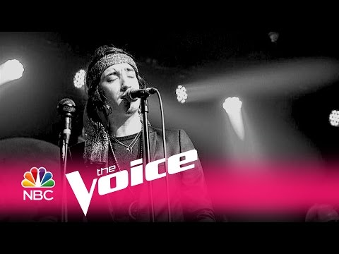 The Voice 2017 - After The Voice: Episode 1 (Digital Exclusive)