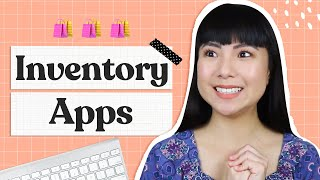 Inventory Management App for Shopify & Etsy (Top 4 Recommendations) screenshot 5