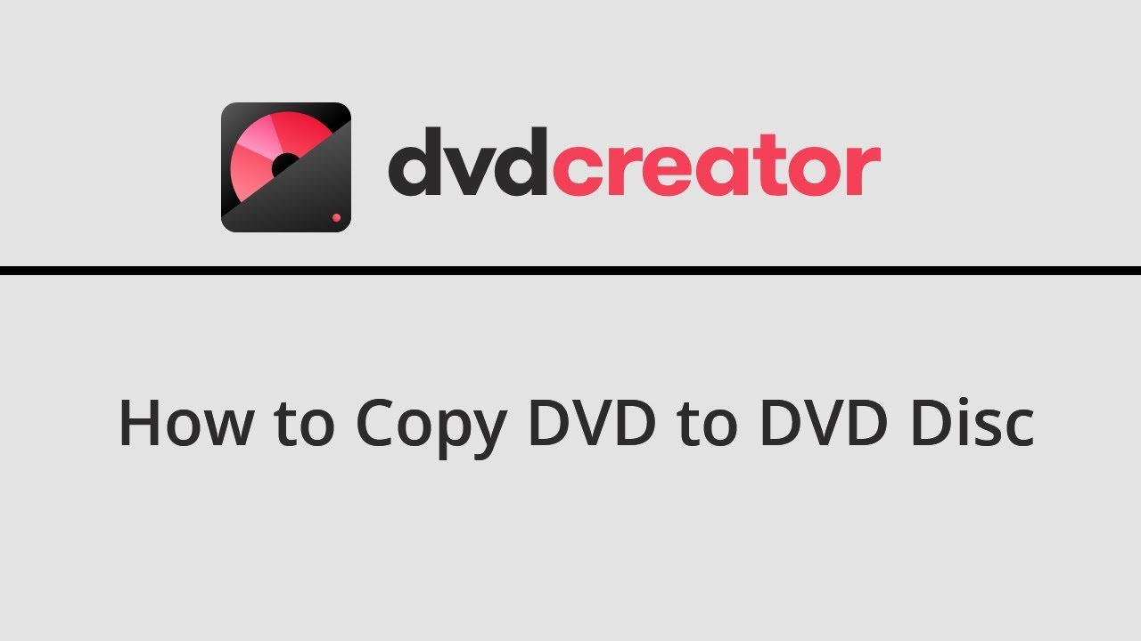 How to Copy a DVD to A Flash Drive/USB?
