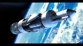 America and The Nuclear Fusion Full Documentary 2016 Movies