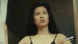 A New Love in Tokyo (1994) Tokyo Decadence 2 - A look a the lives o...