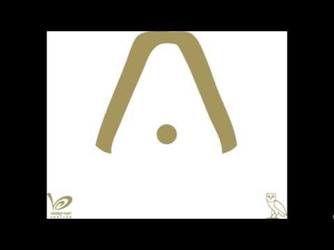 Aaliyah feat. Drake - Enough Said [HQ] 2012