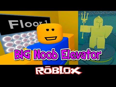 The Nightmare Elevator By Bigpower1017 Roblox Youtube - Creepy Elevator By Foxirocket2009 Roblox Youtube