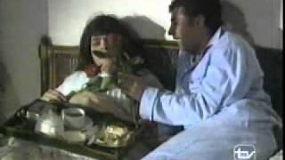 La Elvira y Esteban (Venga Conmigo - Agosto 1996)