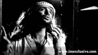 Download IMX EXCLUSIVE NOUMAN JAVAID PRAYER MP3 song and Music Video