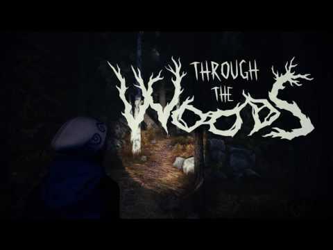 Through the Woods FULL OST | Daniel Wakefield