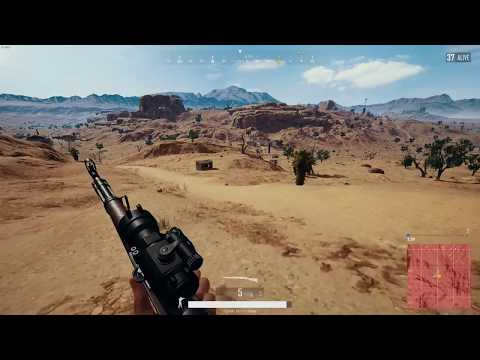 PUBG 9 KILLS WIN / POSITIONING IS THE KEY  / MICLESS