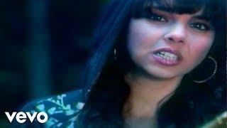 Chenoa : Absurda Cenicienta #YouTubeMusica #MusicaYouTube #VideosMusicales https://www.yousica.com/chenoa-absurda-cenicienta/ | Videos YouTube Música  https://www.yousica.com