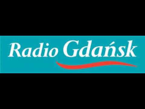 """""""Nuty nocą"""" Radio Gdańsk, prowadzi Marcin Sobesto"""