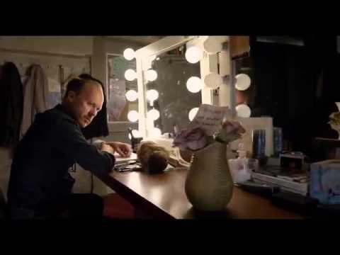 BIRDMAN   Official Teaser Trailer HD
