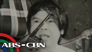 A Plot Hatched In Hell The 1993 Uplb Rape-murder Case  Anc
