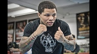 Is Gervonta Davis Ready For Lomachenko Right Now?