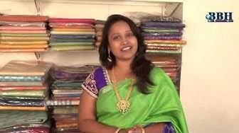 || Sridevi Saree Collection || silk sarees || Plain Raw Silk Sarees ||