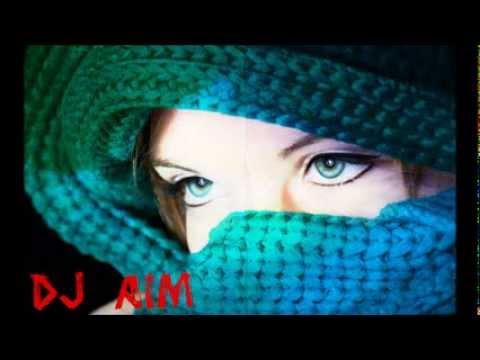 Oriental dubstep flute 2013 - DjAIM