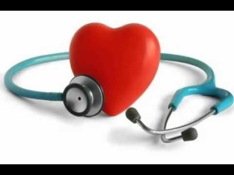 Aggressive blood-pressure reduction cuts death, heart problems: study