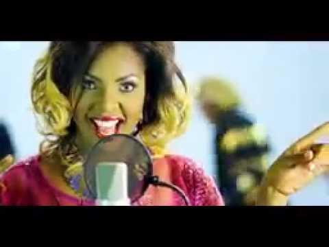Museba - African Mama Feat. J. Martins (Official Video)